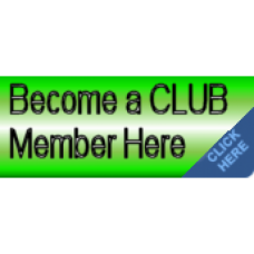 Euro Rover Owners Club Membership